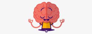 Источники ТЭС из медицины и психологии