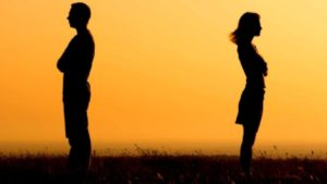 Исцеляем боль от отношений с человеком с нарциссическим или пограничным расстройством личности