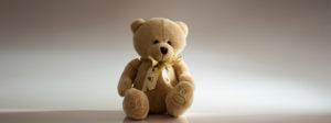 Используем ТЭС, чтобы успокоить детей и помочь им справиться с эмоциями
