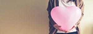 Почему важнее всего - полюбить себя?