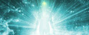 Альфа и Бета сознания, или «О волшебстве таппинга»