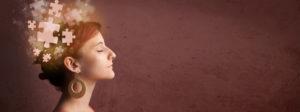 ЕFТ для устранения фобий