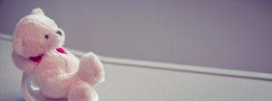 ТЭС для детей – Волшебный мишка
