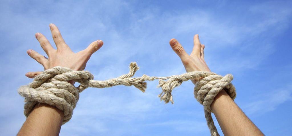 Понимание и преодоление зависимостей и тяг с помощью ТЭС