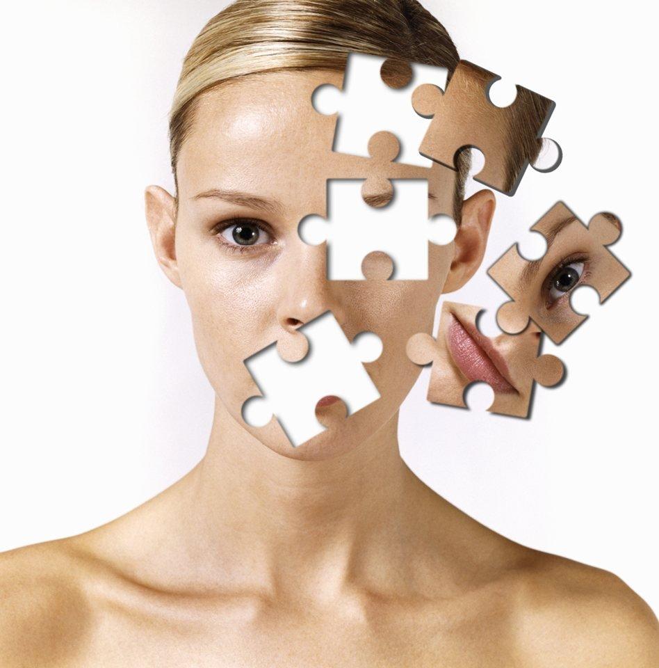 ЕFТ и психологическая травма
