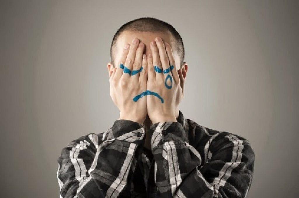 Почему ТЭС концентрируется на негативных восприятиях