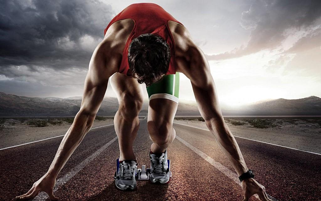 Результаты исследований эффективности ТЭС (EFT) для повышения показателей работоспособности и спортивных достижений.