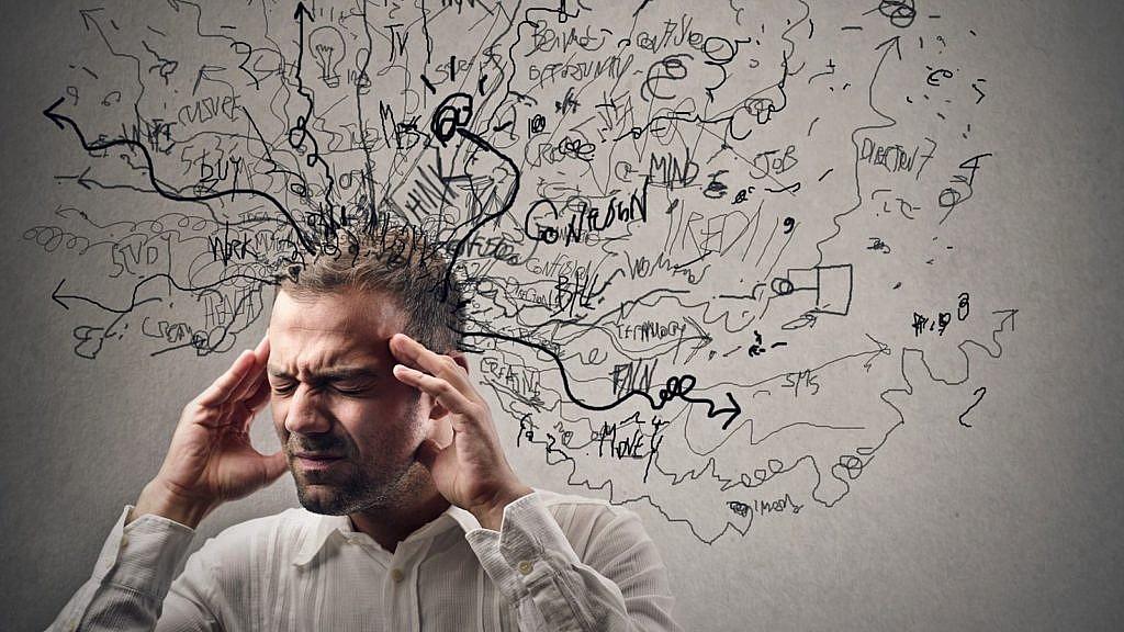 5 советов, как собрать вместе семью без стресса
