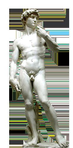 david-de-miguel-angel-png-3